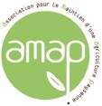 Amap de Rue 80120